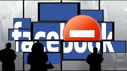 Facebook-cierra--jornada-del-desnudo--contra-censura-en-esa-red-social