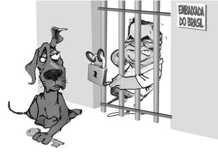 Roger-Pinto:-Un-ano-de-encierro-forzado-en-la-embajada