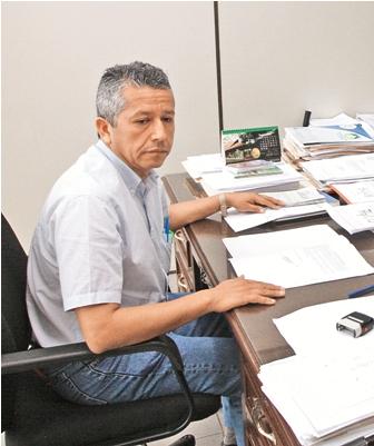 Eligen-a-Salguero-presidente-del-TDJ