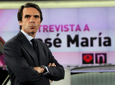 Posible-vuelta-a-la-politica-de-Aznar-enciende-el-debate-en-Espana