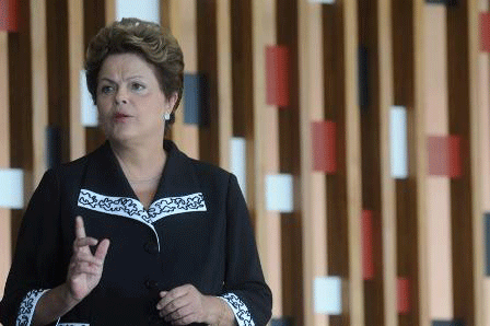 Rousseff,-la-mujer-mas-poderosa-del-mundo-despues-de-Merkel-