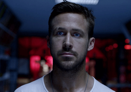 Ryan-Gosling-se-sume-en-las-entranas-de-Bangkok-en--Only-God-Forgives-