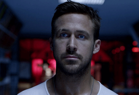 Ryan-Gosling-se-sume-en-las-entranas-de-Bangkok-en--Only-God-Forgives-