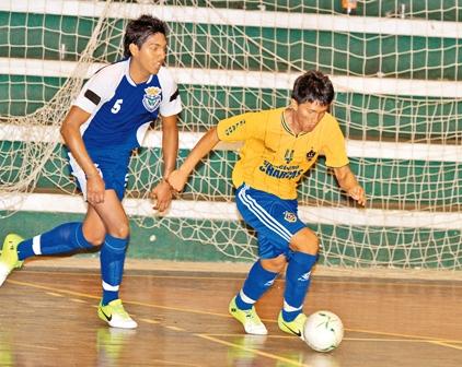 Nacional-Velarde-sorprende-y-gana-la-primera-final