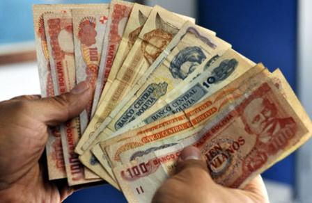 Los-indicadores-monetarios-muestran-que-Bolivia-posee-garantia-de-estabilidad-economica-