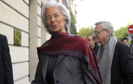 Los-jueces-no-imputan-a-Christine-Lagarde-tras-24-horas-de-interrogatorio