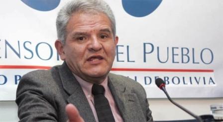 Defensoria-del-Pueblo-recibio-1.425-denuncias-sobre-discriminacion-