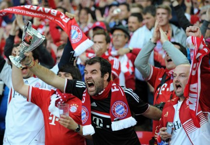 Bayern-Munich-campeon-de-la-Champions-League