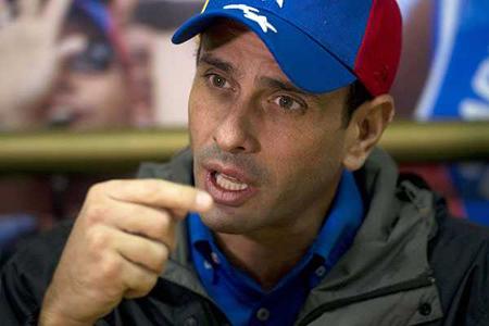 Capriles-dice-que-solucion-al-conflicto-politico-en-Venezuela-esta-manos-del-Tribunal