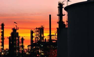 Irak:-exportaciones-de-petroleo-promedian-2,6-millones-barriles-por-dia