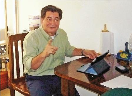 Senador-pide-en-Brasil-dureza-con-caso-Pinto