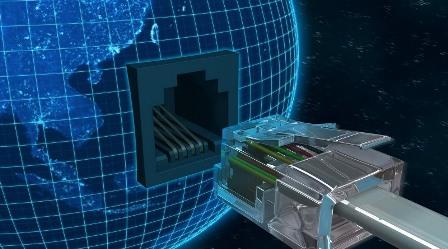 Bolivia-podria-redireccionar-el-servicio-de-Internet-desde-Brasil-y-la-Argentina