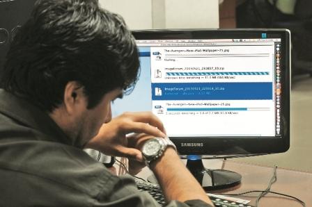 Google-colaborara-a-Bolivia-para-acelerar-trafico-de-datos-por-Internet-