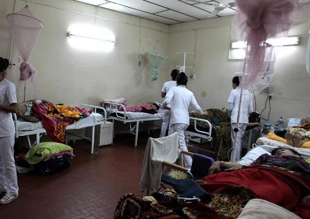 Epidemia-de-dengue-decae-en-Paraguay-tras-dejar-57-muertos-desde-enero