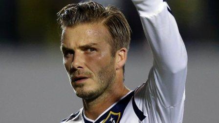 Eventual-compra-de-un-equipo-de-futbol-reune-a-David-Beckham-y-Marcelo-Claure
