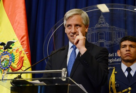 Garcia-descalifica-informe-de-Doria-Medina-y-dice-que-actua-con-odio,-rencor-y-mentiras