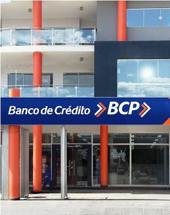 BCP-abre-agencia-en-la-Villa-Primero-de-Mayo