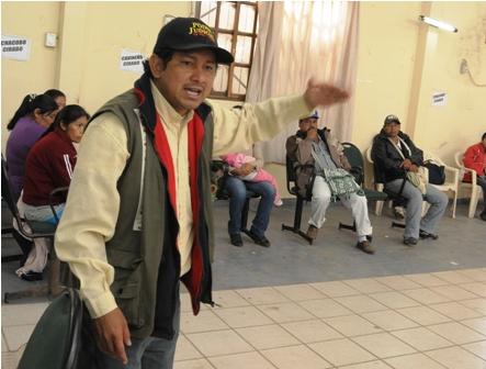 Indigenas-se-distancian-del-gobernador-Ruben-Costas