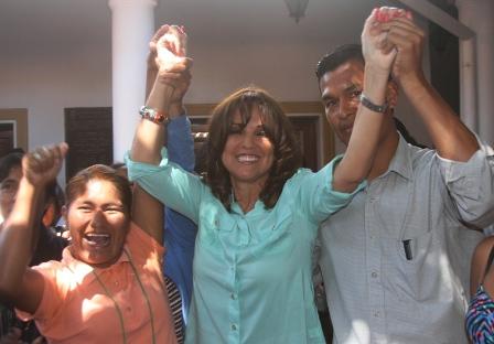 Desiree-Bravo-reasume-como-presidenta-del-Concejo-Municipal-