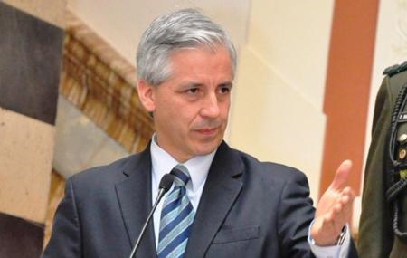 -Garcia-Linera:-USAID-utilizo-ayuda-social-para-involucrarse-en-temas-politicos-de-Bolivia