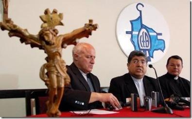 -La-Iglesia-Catolica-pide-apertura-para-debatir-reglamento-sobre-personalidad-juridica