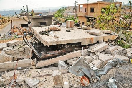 Ejercito-sirio-amenaza-a-Israel-con-una-guerra-total