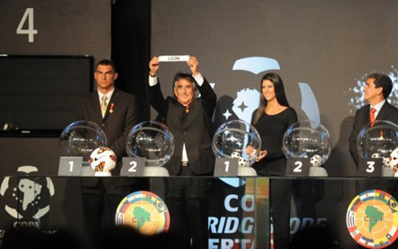 Buenos-Aires-sera-sede-del-sorteo-de-la-Copa-Sudamericana-de-2013
