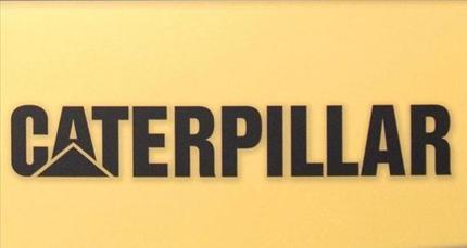 Caterpillar-anuncia-recursos-por-9,9-millones-de-dolares-para-nueva-fabrica-en-Brasil