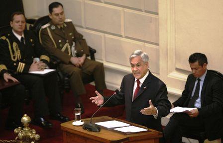 Chile-reitera-que-no-dara-soberania