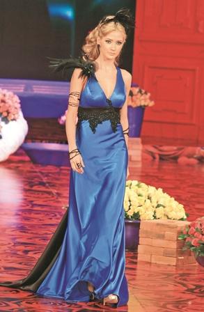 Infaltables-en-Bolivia-Moda
