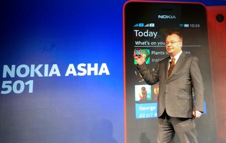 Nokia-presenta-su-smartphone-a-$us.-99-para-conquistar-el-mercado-emergente