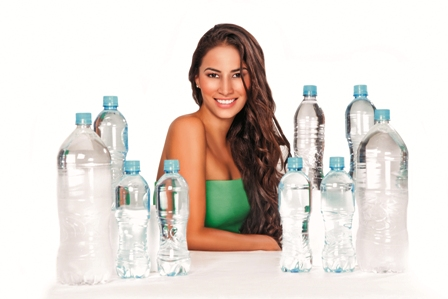 ¿Poca-o--abundante-agua-para-hidratar-la-piel?