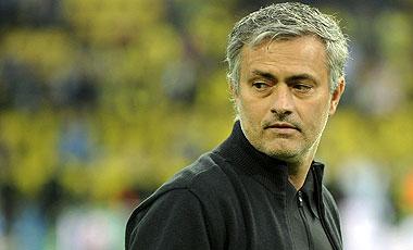 Real-Madrid-le-dijo-adios-a-Mou-con-un-triunfo-y-muchos-silbidos