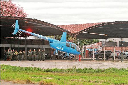 -Firmaran-acuerdos-con-gobernaciones-y-alcaldias-para-equipar-con-mas-helicopteros-y-camaras-a-la-Policia-