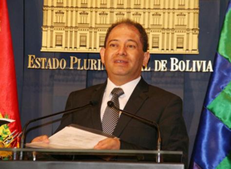 -Romero-expresa-preocupacion-por-alto-consumo-de-alcohol-en-Bolivia