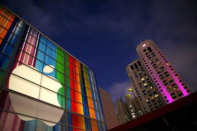 -Apple-lanza-iTunes-Radio,-su-propio-servicio-de-radio-online