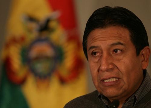 -Mision-boliviana-viaja-a-audiencia-en-La-Haya-por-demanda-contra-Chile