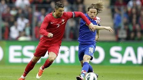 -1-0.-Portugal-supera-a-Croacia-en-amistoso-con-un-gol-de-Cristiano-Ronaldo