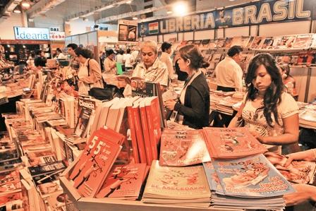 La-Feria-del-Libro-bate-records