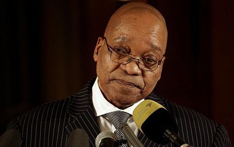 -Mandela-esta--muy-grave,-pero-estabilizado-,-segun-el-presidente-sudafricano