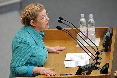 Diputados-rusos-debatiran-proyecto-de-ley-que-prohibe-la-propaganda-homosexual