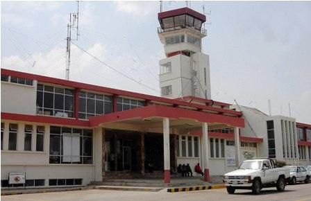 Cuatro-aeropuertos-se-entregaran-el-2014