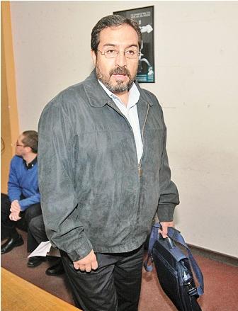 Hoy-definen-investigacion-del-diputado-Jaime-Navarro