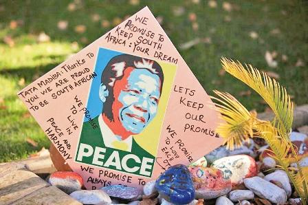Mandela-esta--grave,-pero-estable--