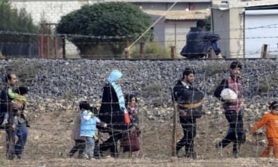La-ONU-estudia-con-Alemania-la-acogida-de-10.000-refugiados-sirios