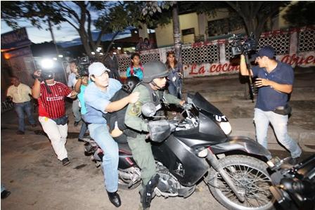Masistas-se-enfrentan-por-la-Alcaldia-de-La-Guardia