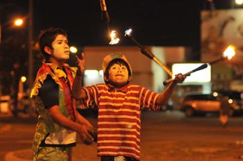 -En-Bolivia-hay-848-mil-ninas-y-ninos-trabajadores-se-exponen-a-23-actividades--peligrosas-y-riesgosas-