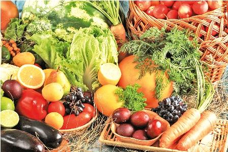 Frutas-y-verduras-para-prevenir-el-cancer-oral