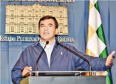 Diputados-analizan-interpelar-a-Quintana
