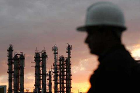 -Gobierno-de-Irak-lanza-plan-energetico-para-ahorrar-seis-billones-de-dolares-